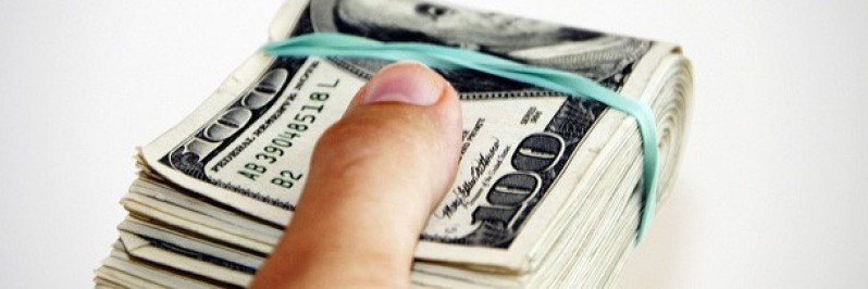 1408135870-7-things-employees-with-could-tell-boss-salaries